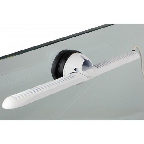 LED marine eco chic 8811