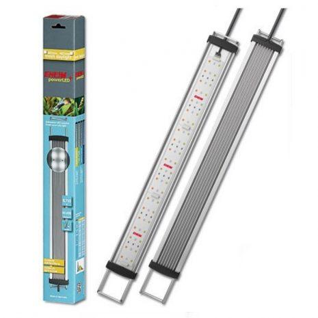Power LED Plus Fresh Daylight