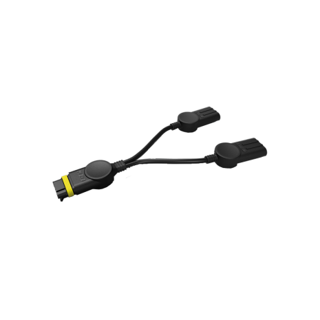Cable distribuidor Power LED Plus