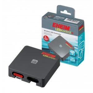 LED Control+ para Power LED Plus