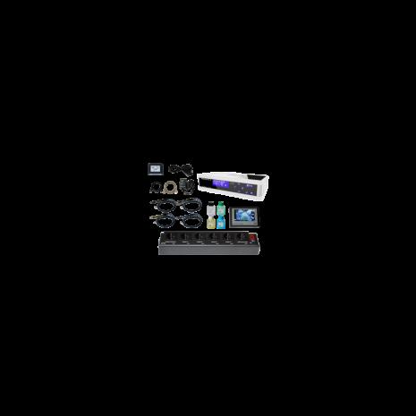 Kit ProfiLux 4 Ultimate