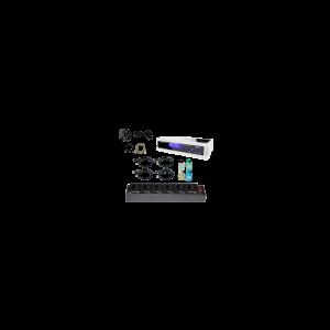 Kit ProfiLux 4 Mega