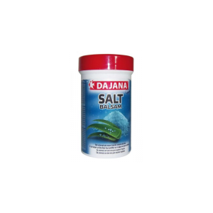 Betta Salt Balsam 100ml (Dajana )