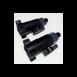 Llave filtros TurboJet 2202-06-08