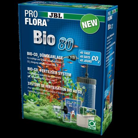 Proflora Bio 80 (JBL)