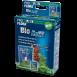 Proflora Bio Refill (JBL)