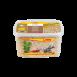 Gravel beige (Sera) 6 L