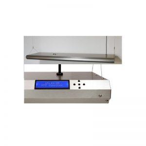 Sun Power 6 tubos (ATI)