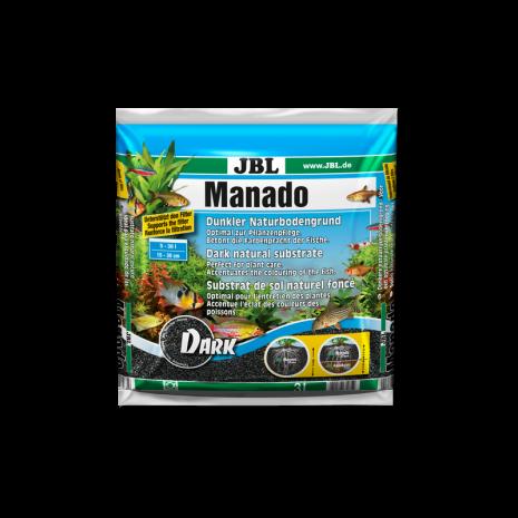 Manado DARK (JBL) 3 Litros