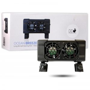 Ocean Breeze Cooling Fan 2 (D-D)