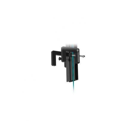 Al Hydra Flex Arm