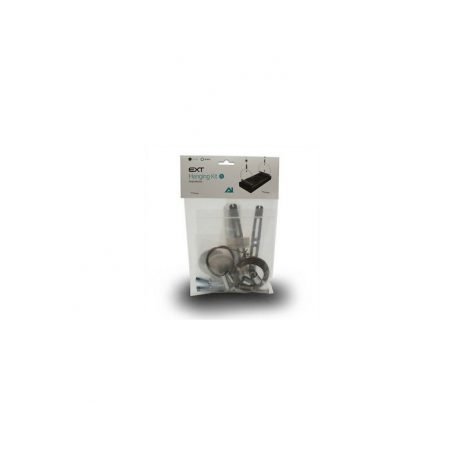 Al Hydra Single Kit de colgar