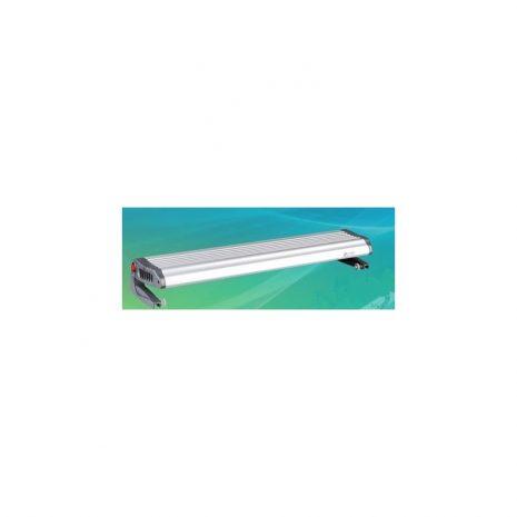 Pantalla PL Aquarium Lamp 400 (Sunsun)