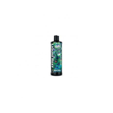 Liquid Reef (Brightwell Aquatics)