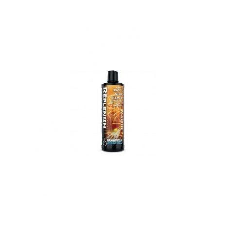 Replenish (Brightwell Aquatics)