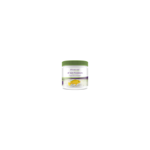AF Anti Phosphate (Aquaforest)