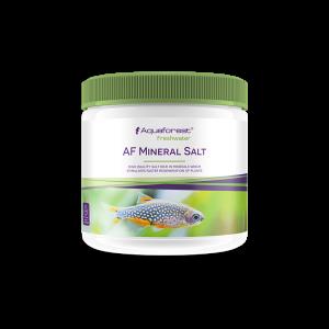 AF Mineral Salt (Aquaforest)