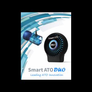 Smart ATO Duo (AutoAqua)