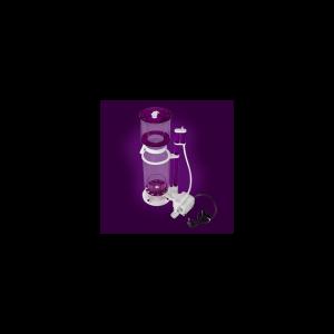 AF150 Skimmer