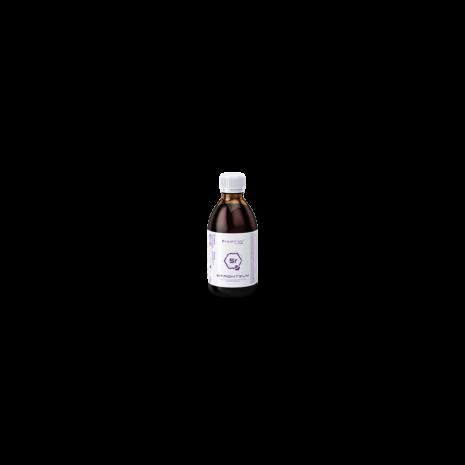 Strontium (Aquaforest)