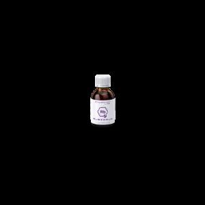 Rubidium (Aquaforest)