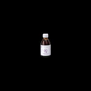 Bromium (Aquaforest)