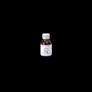 Lithium (Aquaforest)