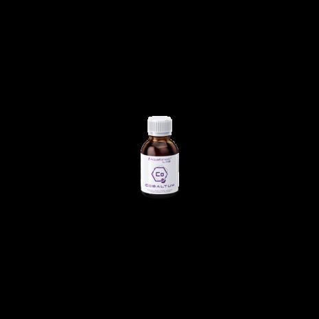 Cobaltum (Aquaforest)