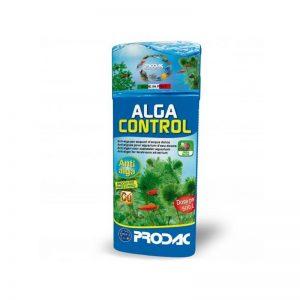 Alga Control (Prodac) 250 ml