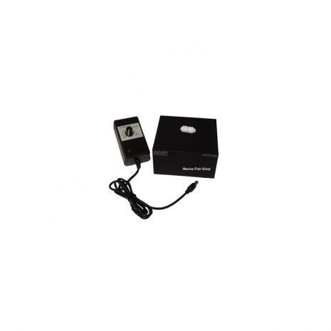 REEF EASI-Stir Agitador magnético (TMC)