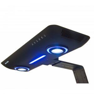 Angel LED 200 (Aquamedic)