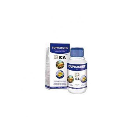 Cupracure (ICA) 20 ml