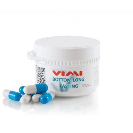 Vimi bottom long lasting