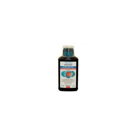 Easystart 250 ml (Easy-Life)