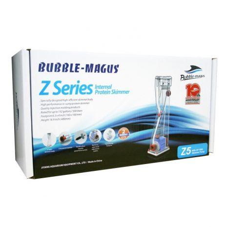 Skimmer Z5 (Bubble Magus)