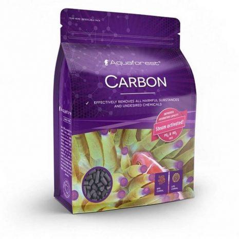 Carbon 1000ml (Aquaforest)