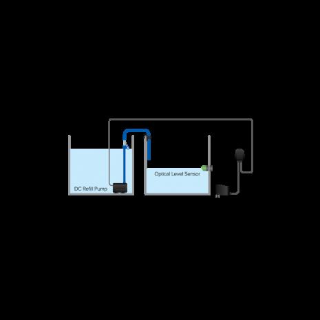H2Ocean Compact ATO (D-D)