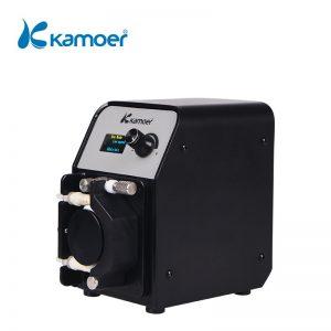 FX-STP-2 Wi-Fi (Kamoer)