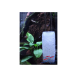 Esponja protectora 12-16 mm (SunSun)