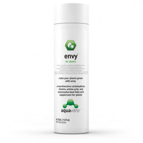 Envy 125ml (Aquavitro)