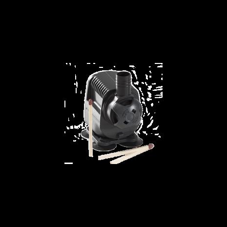 Syncra Nano (430 L/H) (Sicce)