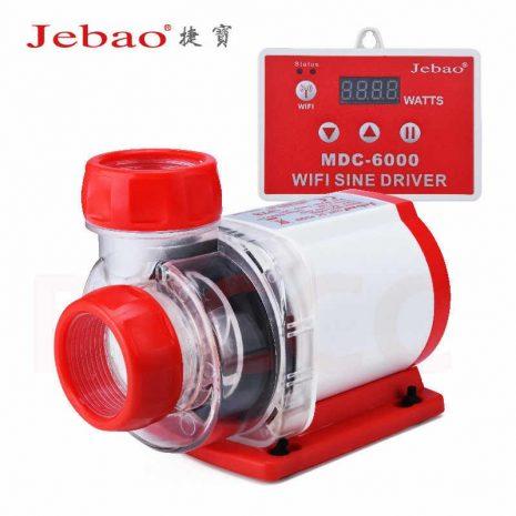 Bomba MDC 5000 (Jebao)