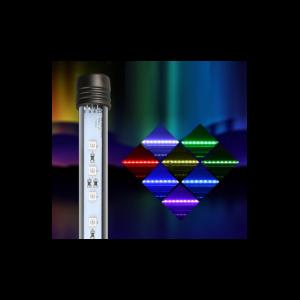 Tubo LED ADQ-900