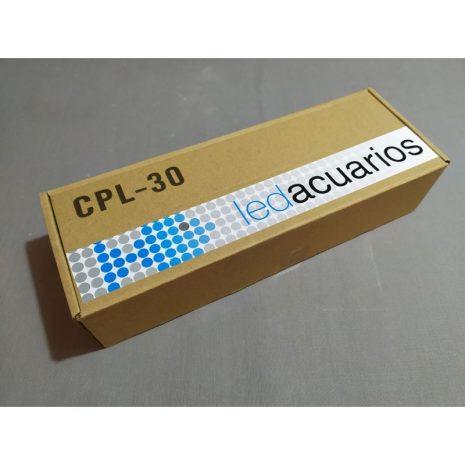 CPL30 (12W)