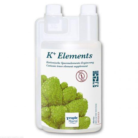 K-Elements.jpg
