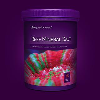 ReefMineralSalt.jpg