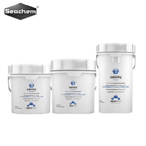 Salinity-600x600-1.png