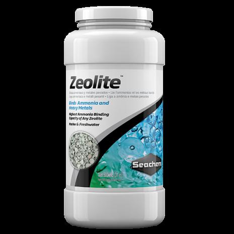 Zeolite-500ml-Seachem.png