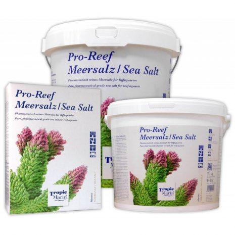 coral-pro-salt-7-kg-red-sea-1.jpg