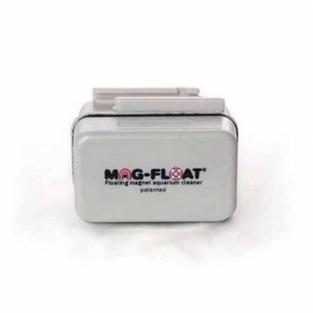 mag-float-small.jpg